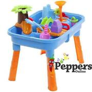 Childrens Outdoor Play Equipment