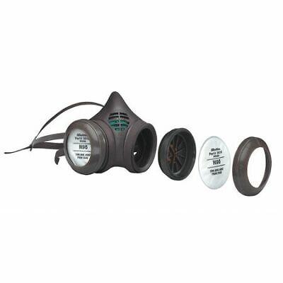 Moldex 8003 Moldex 8000 Series Half Mask Respirator L