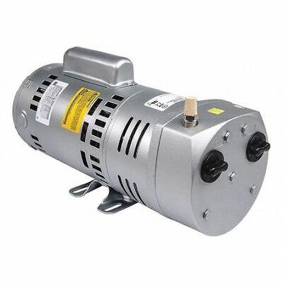 Gast 1023-101q-g608nex 1023-101q-sg608x Rotary Vane Pump