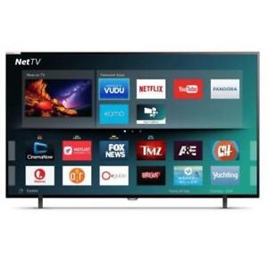 "Philips Smart TVs [PHILIPS 65"" CLASS 4K (2160P)] & other models"