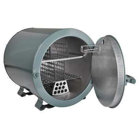 Dryrod 1200200 Bench/Floor Electrode Oven,Type 300