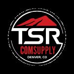 TSR ComSupply