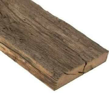 Eiken Boomstammen Prijs.2 Eiken Boomstammen Verzaagd In Planken Schaaldelen Hout En