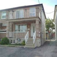 Fully Renovated Bachelor available immediate