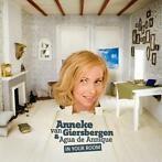 cd - Anneke van Giersbergen - In Your Room