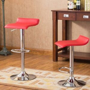 Counter Height Stools Jysk : Bar Stools Buy & Sell Items, Tickets or Tech in London Kijiji ...