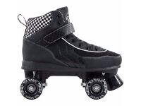 Mayhem roller skate quad, size 7 used, collect only