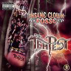 Insane Clown Posse Metal Music CDs & DVDs
