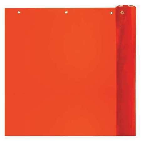 Steiner 338-60-25Gr Protect-O-Screens (R) 75 Ft. Wx5 Ft., Orange