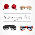 Luxury Optix
