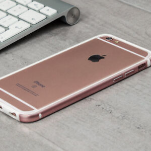 iPhone 6S rose 16 GO