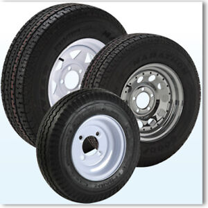 TRAILER TIRES INSTALL,SALE, MOBILE SERVICES AT YOUR PLACE