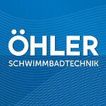 schwimmbadtechnik_oehler