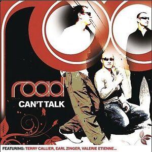 Road-Can-039-t-Talk-3