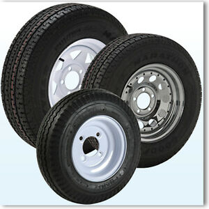 TRAILER TIRES MOBILE SERVICES SALE INSTALL,BALANCE REPAIR