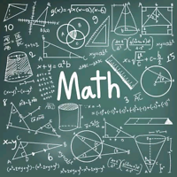 Math and science (PCM) Tutoring in Peterborough or online