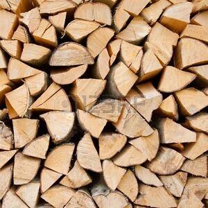 Recherche du bois à donner dans l'Ouest de Montréal