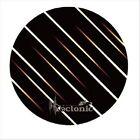 The Shadows EP Vinyl Records