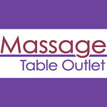massagetableoutlet