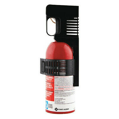 First Alert Auto5 Fire Extinguisher 5bc Dry Chemical 2 Lb.