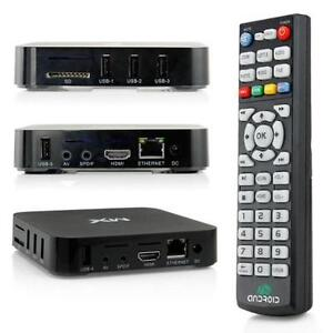 """Android TV IPTV boxes the """"REAL"""" truth … and more"""