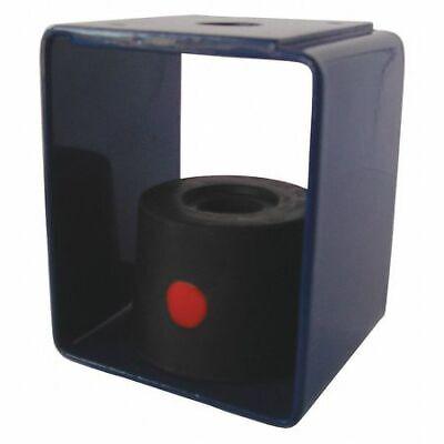 Zoro Select 48pw75 Hanger Vibration Isolator10 To 35 Lb.