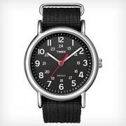 Timex Men's Weekender