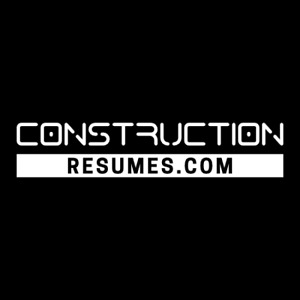 All Positions in Construction