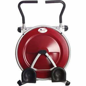 Ab Circle Pro & Door Gym Chin-Up Barely Used