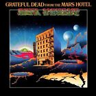 Remastered The Grateful Dead Vinyl Records