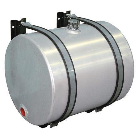 BUYERS PRODUCTS SMC35A Hydraulic Reservoir Kit,35 gal..lon