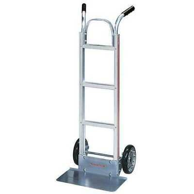 Magliner Hmk116g11 General Purpose Hand Truck18 In. W