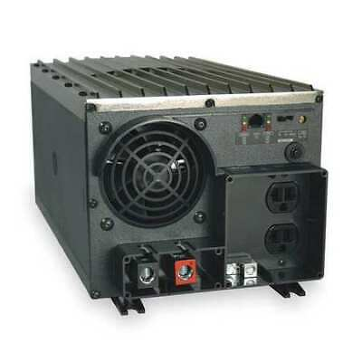 Tripp Lite PV2000FC Industrial Inverter 2000W 12V DC to AC 1