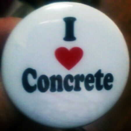 Concrete Technologist - Want to Upskill - Earn more Money