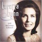 Import CDs Loretta Lynn