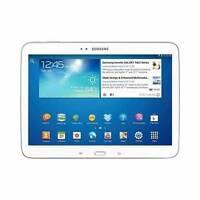 "Samsung Galaxy Tab 3 10.1"" Ice white 16Gb"