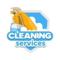 CLEANER FOR HOME OR OFFICE!
