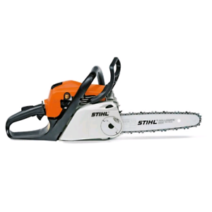 Sthil ms181c-be chainsaw Modbury Heights Tea Tree Gully Area Preview
