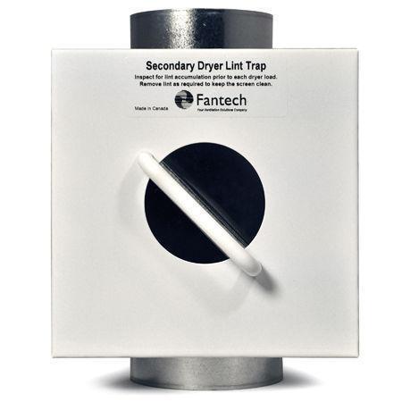 Dryer lint trap ebay publicscrutiny Choice Image