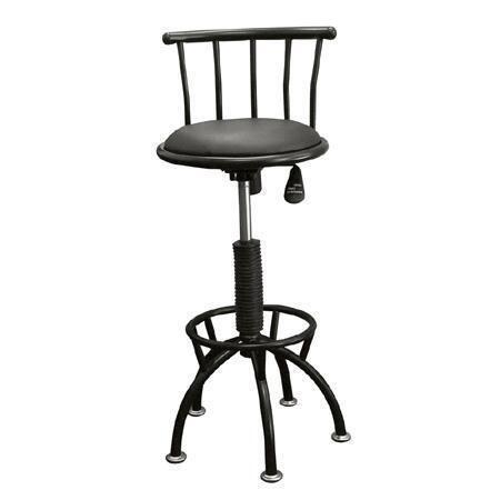 vinyl bar stool covers ebay