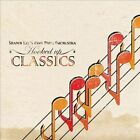 Classics Classical Vinyl Records