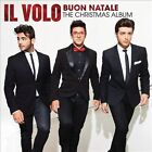 Industrial Il Volo Music CDs
