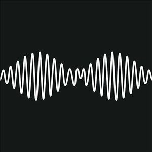 Arctic-Monkeys-AM-VINYL-LP-NEW