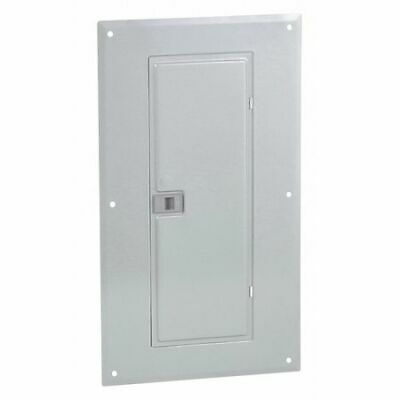 Square D Qoc32uf Load Center Qo Cover Flush