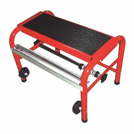 astro-pneumatic-4577-mobile-step-masking-machine