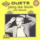Jerry Lee Lewis 2002 Music CDs