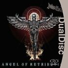 Album DualDisc CDs Judas Priest
