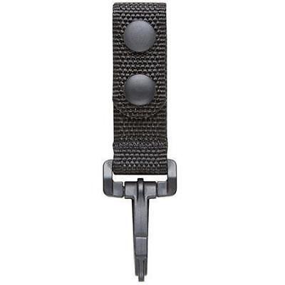 - Bianchi 23496 Black Key Clip 1