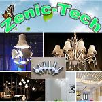 Zenic-Tech