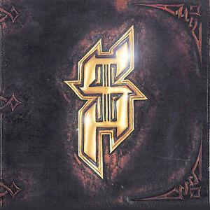 Deluxe,samy-samy Deluxe (Uk Import) Cd New